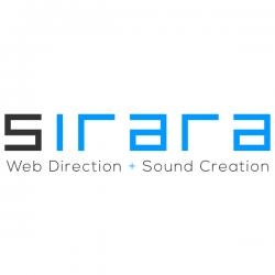 シララ株式会社ブログ